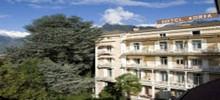 Hotel Adria ****