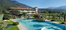 Hotel & Residence Dorner ****