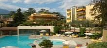 Park Hotel Mignon *****