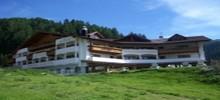 Hotel Miravalle ****