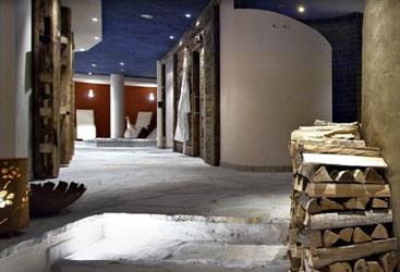 hotel cyprianerhof tiers